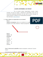COM3 U2 S05 Anexo 2 Guía Xmind_estudiante