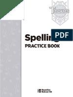 spelling_5.pdf