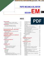 317093853-Manual-Nissan-Cd20-Qg-Sr20de.pdf