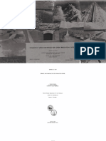 commonlyuseddrawings.pdf
