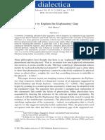 Mehta-2013-Dialectica.pdf