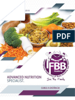 319582412-Advanced-Nutrition-Specialist-Mod-III-2015-pdf.pdf
