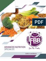 319582412-Advanced-Nutrition-Specialist-Mod-III-2015-pdf.pdf