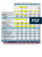 2016-11-22_Presupuesto Presentado DGD OS10 DS - UESMA