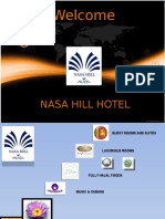 welcometohotelnasa-120509110934-phpapp01
