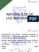 Anexo 2 - Naturaleza de Los Materiales-2