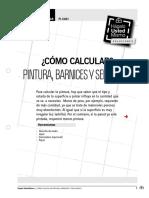 Pi-ca01_calcular Pintura Barnices y Sellantes