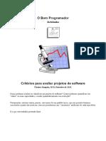 criterios-avaliar-projeto-software-pub.pdf