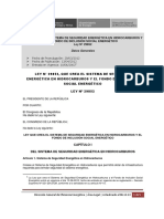 Legislacion-mfz7aqa22azcqv5u-10-Ley Nº 29852 - Ley Que Crea El Sistema de Seguridad Energética en Hidrocarburos y El Fondo de Inclusión Social Energético