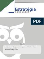 269835768-Aula-022-pdf