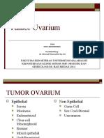 Ca Ovarium ginekologi.ppt