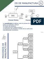 soldadura20131-130716093818-phpapp01