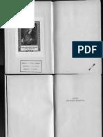Handbook-on-curves.pdf