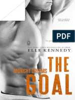 04 - The Goal (1)
