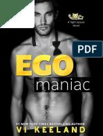 EGOmaniac - Vi Keeland.pdf