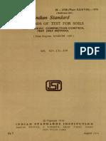 2720_38.pdf