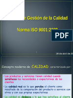 iso 9001-2008_1