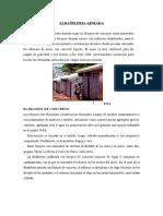 7. ALBAÑILERIA ARMADA.doc