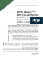 Análisis de la opinión de usuarios sobre la calidad percibida.pdf