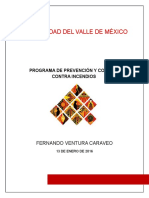 Programa de Prevencion y Combate Contra Incendios (1)