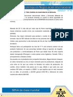 Evidencia 4 Taller Análisis de Elasticidad de La Demanda(1) (1)