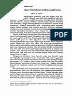 035-052 - Adrian Lapian - Peta Pelayaran Nusantara Dari Masa Ke Masa - Jati 2,1996
