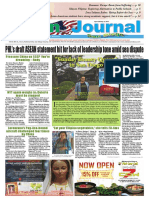 ASIAN JOURNAL April 28, 2017 Edition