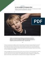 Educar sin castigos, de ninguna clase  Mamás y Papás  EL PAÍS.pdf