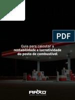 Guia de Rentabilidade e Lucratividade - Posto de combustivel.pdf
