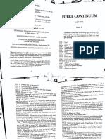 Force Continuum.pdf