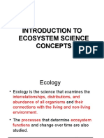 FINAL - Lecture 2 - Ecology_in_ Science (Printed)