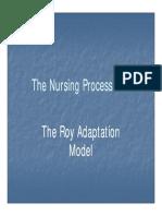nursingprocessandram.pdf