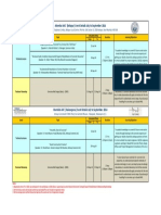 AKC - Q3 Event Calendar 2014- Back Side