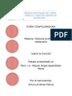 Sobre la homilía.docx