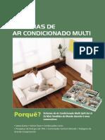 catalogo_LG_multi.pdf
