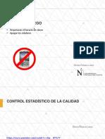 CALIDAD 1.1.pdf