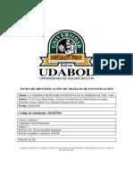 Proyecto-de-Liquidez-Monetaria.pdf