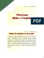 Aula Tecnologia de Balas.pdf