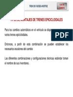 tren de fuerza motriz 11.pdf
