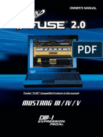 Fender_FUSE_2.0_manual_for__Mustang_3-5_EXP-1_Rev-G_English.pdf