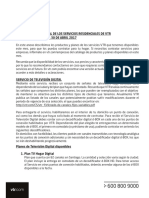 anexo_comercial_producto_fijo_vtr__abril_2017.pdf