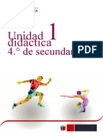 Educfìsica Unidad I-4