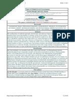 SSRN-id302786