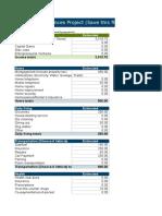 your future finance worksheet xlsx