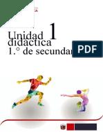 Educfìsica Unidad I-1