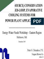WaterConserv.pdf