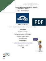 317940706-Tarea-de-La-Unidad-3-Shin.pdf