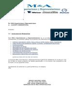 Catalogo Abr. Int