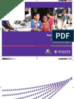 Plann Regional 2014 - 2016 X PRESS_0