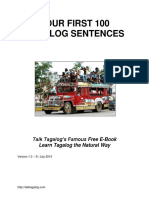 Your-First-100-Tagalog-Sentences.pdf